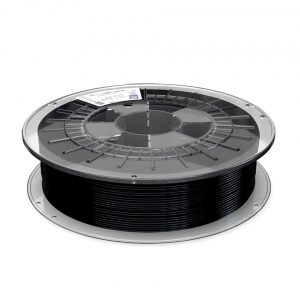 Copper3D MDFlex Black Antibacterial Filament | 3D APAC Sydney Australia