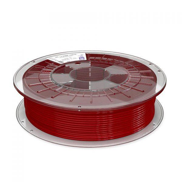 Copper3D MDFlex Red Antibacterial Filament   3D APAC Sydney Australia