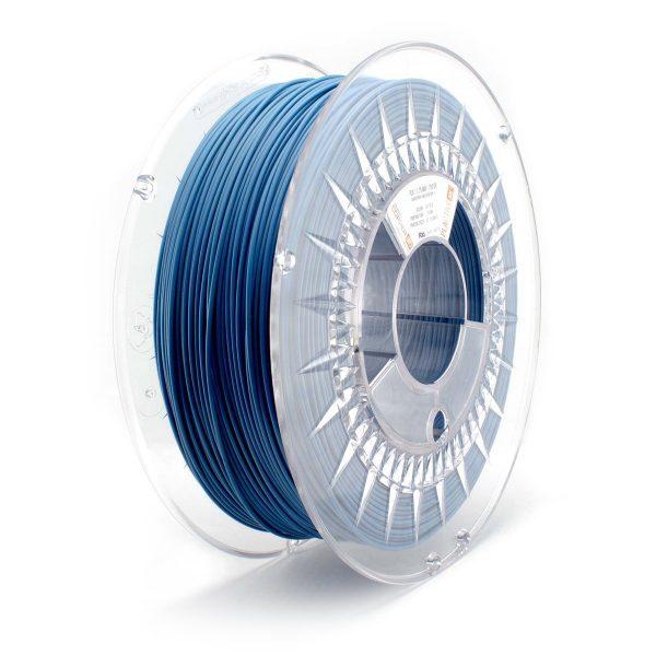 Copper3D PLActive Blue Antibacterial Filament | 3D APAC Sydney Australia