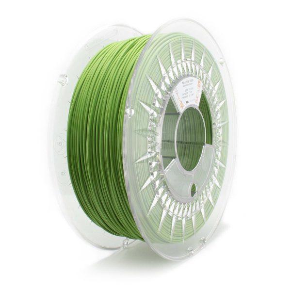 Copper3D PLActive Green Antibacterial Filament | 3D APAC Sydney Australia